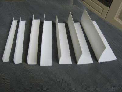 пластиковые откосы из ПВХ