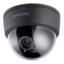 камера купольная samsung